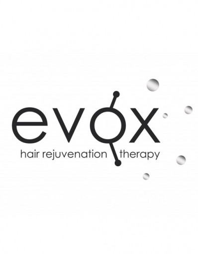 evox-hair-rejuvination-home