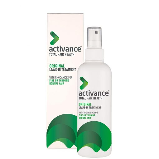 Activance Original Leave in Treatment