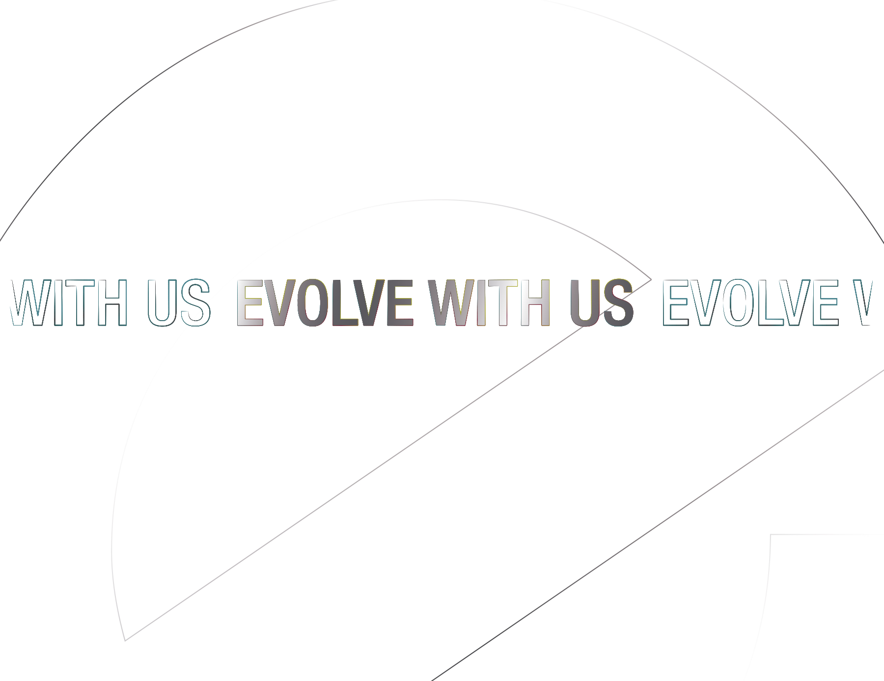 Brochure-EvolutionProof-Web