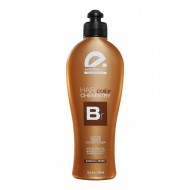 Hair Color Chemistry Bombshell Brown Conditioner