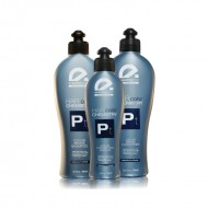 Hair Color Chemistry Precious Platinum