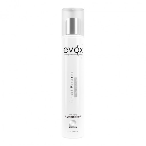 Evox Liquid Plasma Conditioner