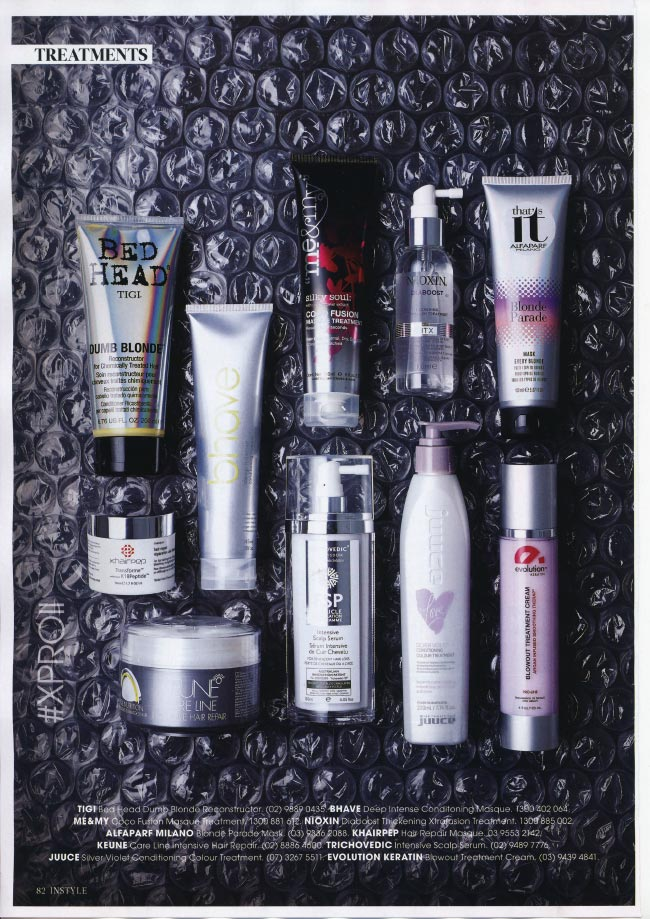 INSTYLE-evolution-blow-out-treatment
