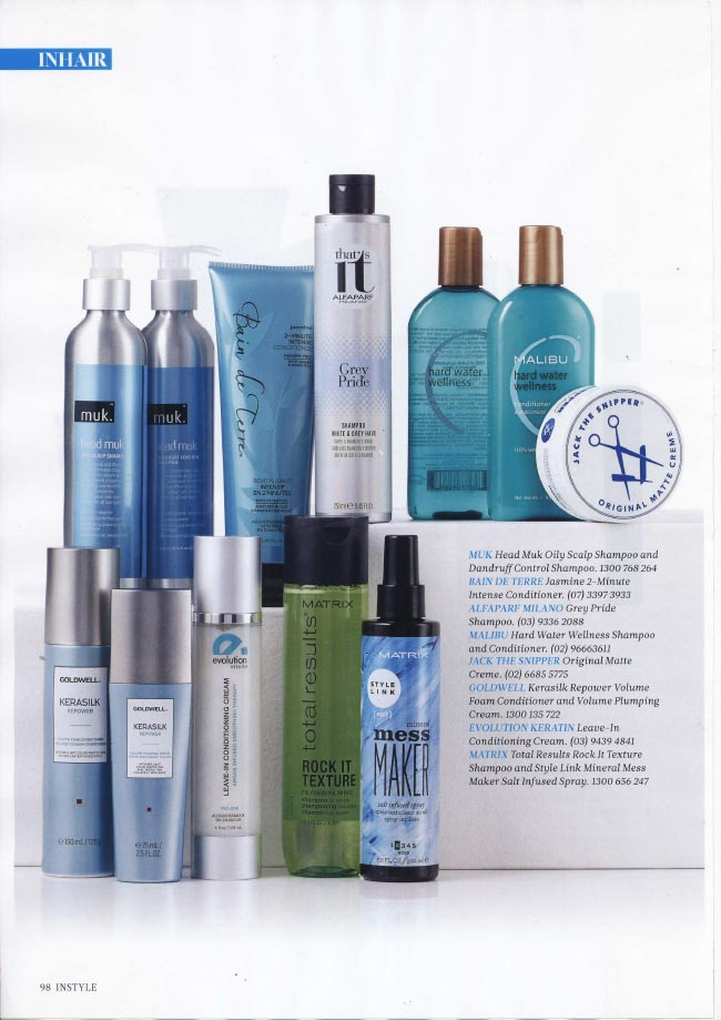 INSTYLE-evolution-leave-in-conditioner