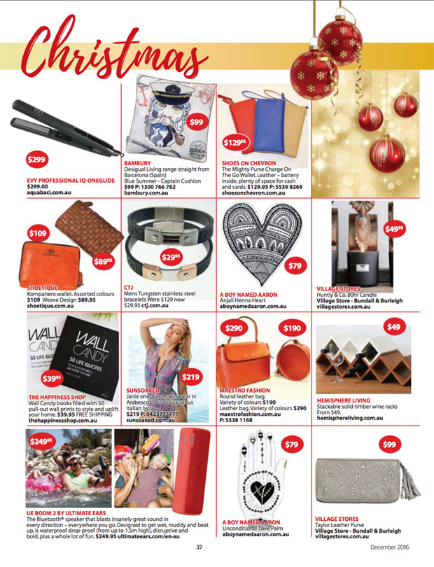 Getit_Christmas_Ideas_02
