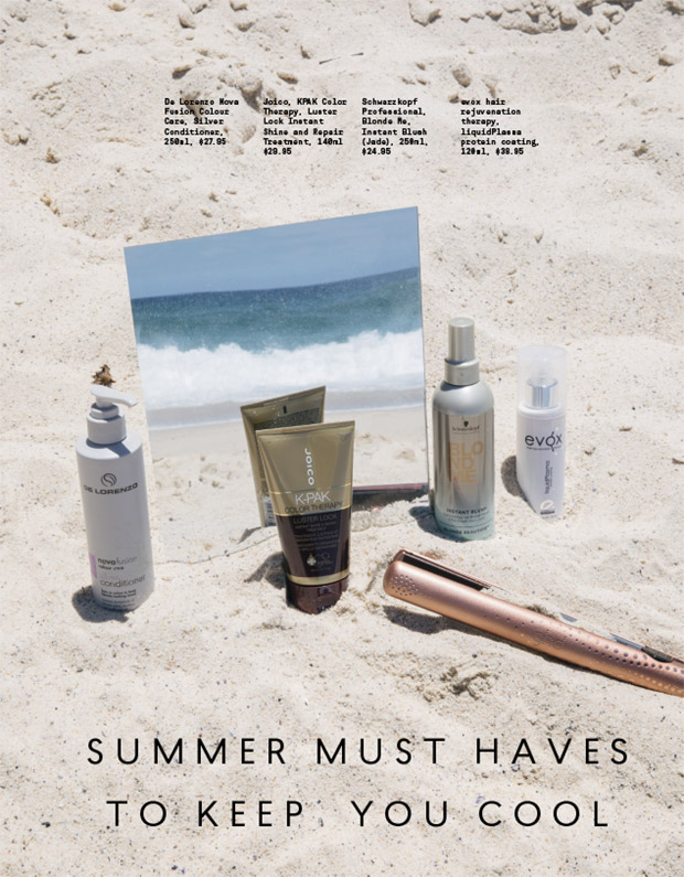 the-journey-summer-must-haves