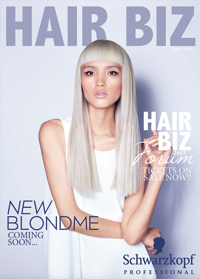 201703_HairBiz_Cover