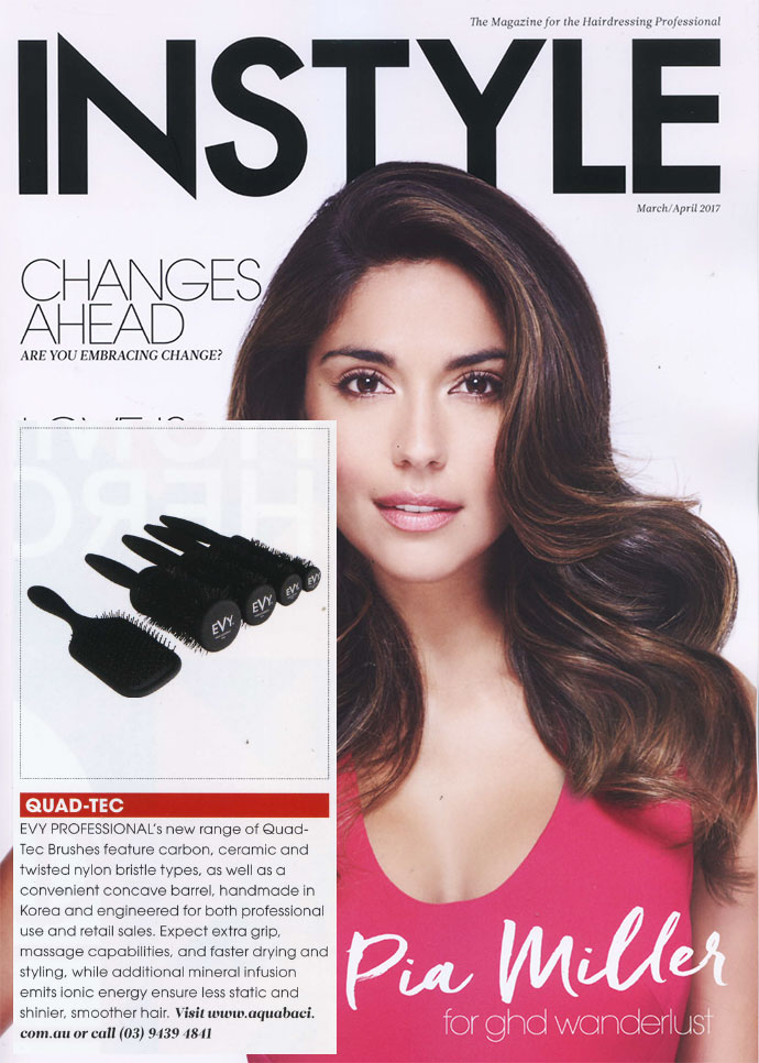 INSTYLE-March-April_Product