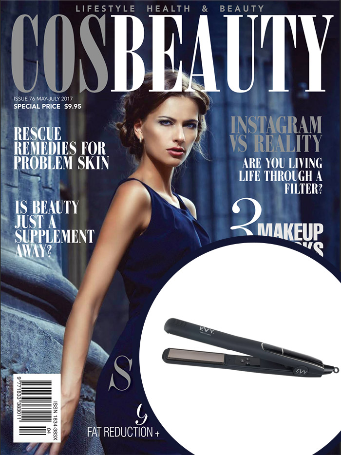 CosBeauty-cover-May-July-2017_2