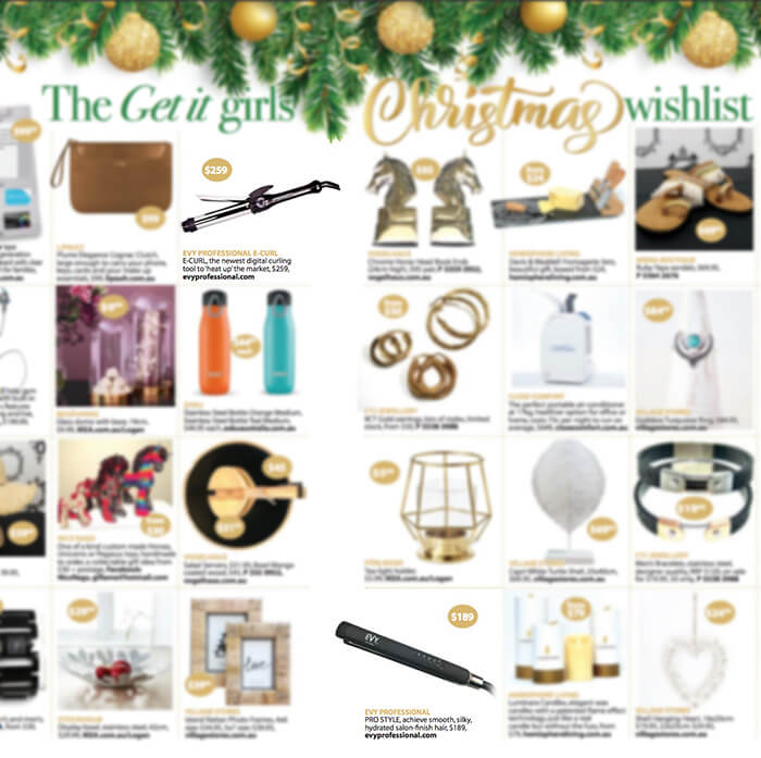 Get-It-Mag-Dec-2017---Xmas-Gift-Guide---EVY-PRO