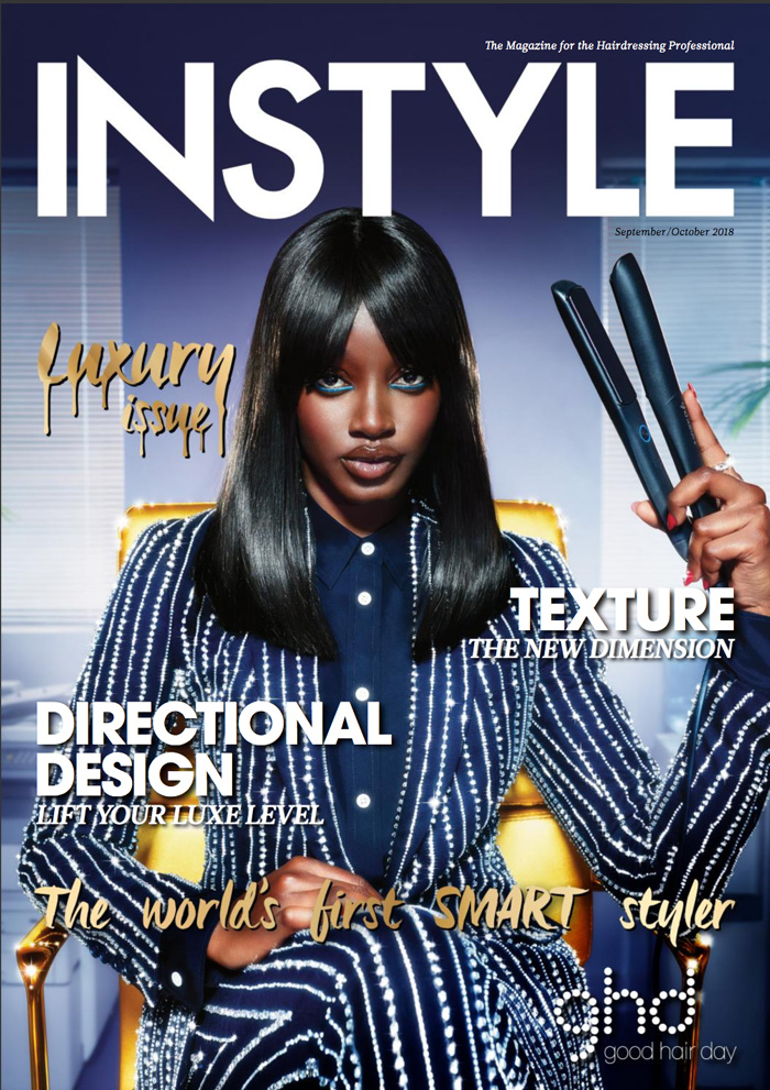 INSTYLE-Sept-Oct-2018---cover