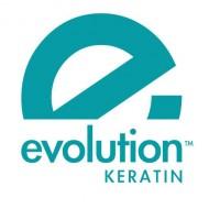 Evolution Keratin