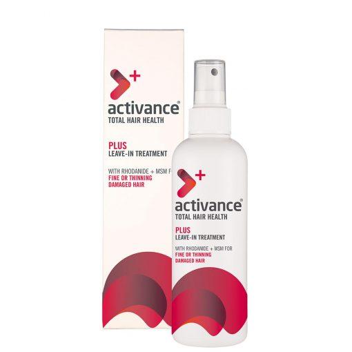 Activance Plus