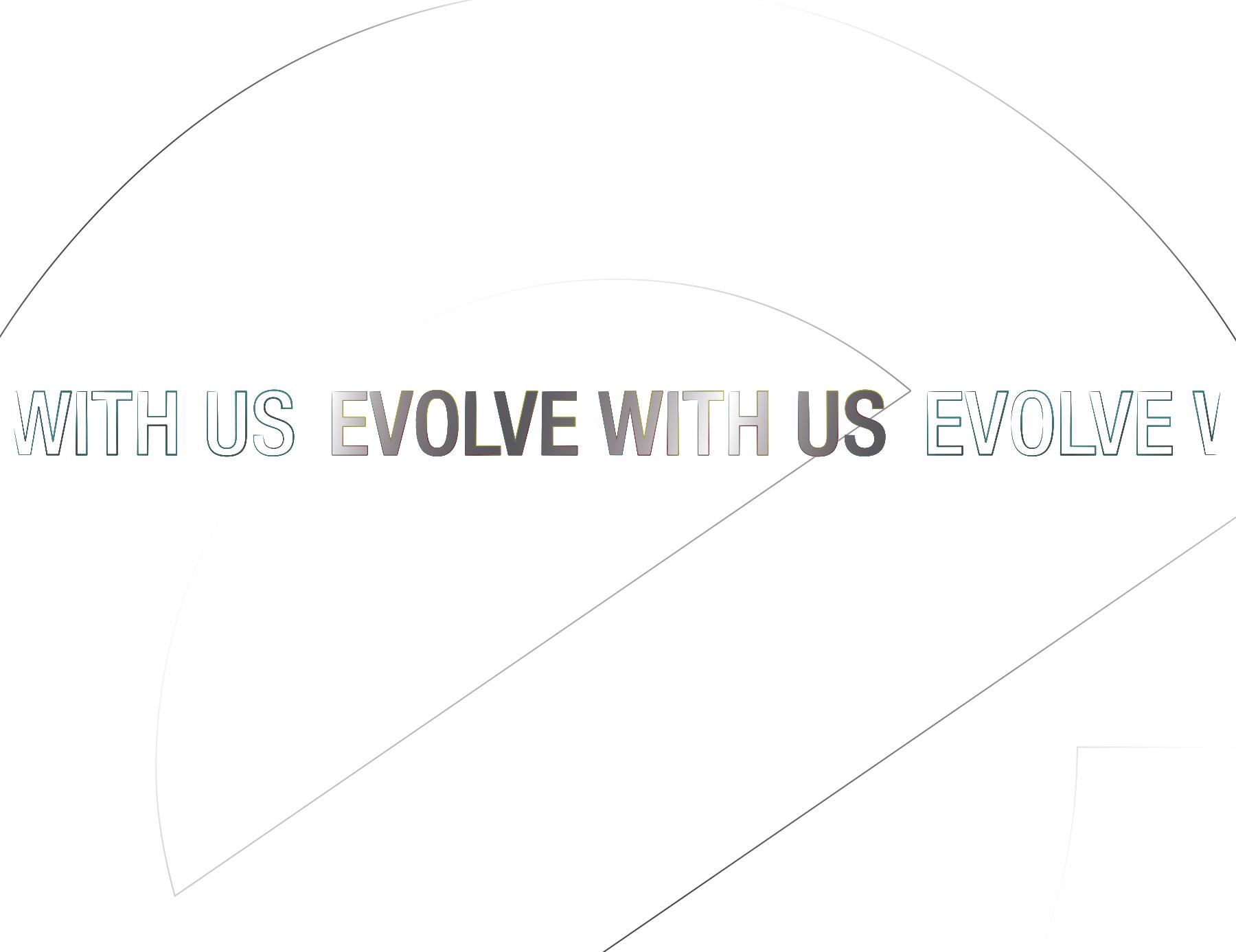 Brochure-EvolutionProof-Web