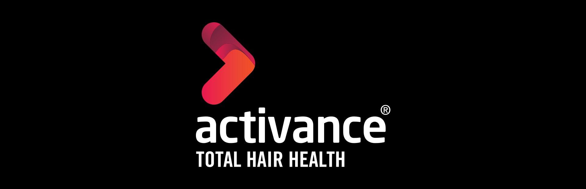 activance-hero-2018